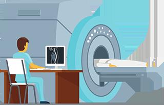 Реклама для медицинских клиник
